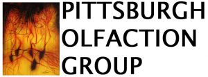Pgh Olfaction logo